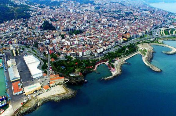 نرخ بیکاری ترکیه در آستانه عبور از ۱۳ درصد