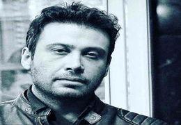 کلیپ محسن چاووشی برای حادثه تروریستی اهواز