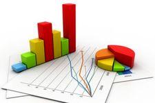 مرکز آمار افزایش قیمت کالاهای صادراتی را اعلام کرد/60 درصد افزایش تورم در بخش کالاهای صادراتی