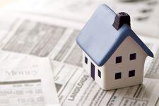 لیست آپارتمان های موجود جهت رهن و اجاره در پیچ شمیران