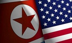 کره شمالی خطاب به امریکایی ها: ما عراق و لیبی نیستیم