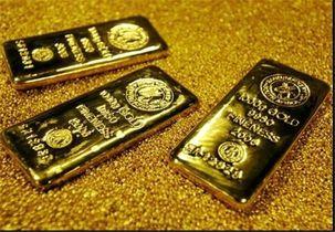افزایش قیمت طلای جهانی متاثر از تغییرات احتمالی نرخ بهره