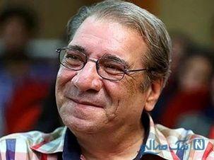 حسین محب اهری در سن 67 سالگی درگذشت