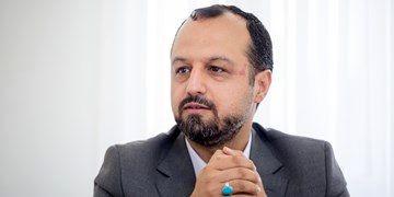 تاکید وزیر اقتصاد بر حمایت دولت از بازار سرمایه و مقابله با قیمت گذاری دستوری