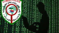 پلیس فتا از سازماندهی و کنترل فضای مجازی برای جلوگیری از تولید و انتشار خبرهای کذب خبر داد