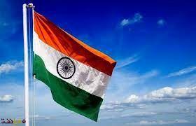 سهم نفت خاورمیانه در واردات نفت هند به پایینترین میزان در ۲۵ ماه گذشته رسید