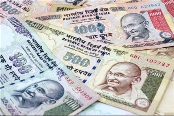 سازوکار پرداخت پول نفت توسط هند تغییر کرد / کل پول ایران به روپیه پرداخت می شود
