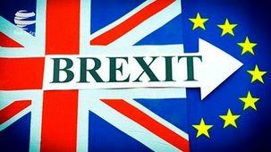 وزیر جدید برگزیت در کابینه بریتانیا مشخص شد
