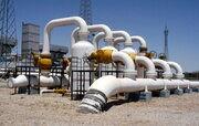 ادامه روند مصرف مصرفی کنونی گاز باعث محدودیت گازرسانی به بخشهای صنعتی و نیروگاهی میشود
