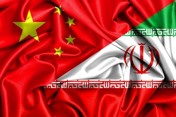 صادرات و واردات ایران و چین در سال 99 چه چیزهایی بودند؟