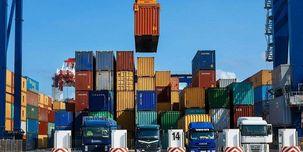 بخشنامه نحوه بازگشت ارز حاصل از صادرات ابلاغ شد
