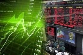 شاخص بورس به 146 هزار واحد افزایش یافت