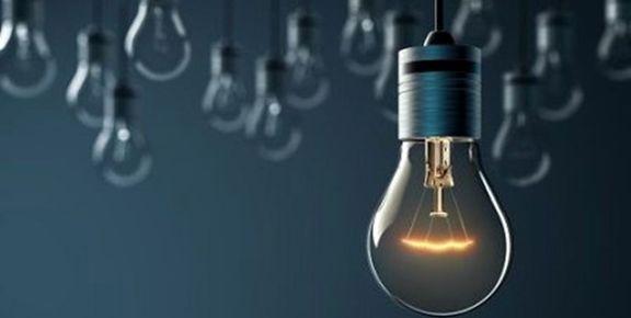 افزایش مصرف برق خانگی عامل اصلی قطع برق