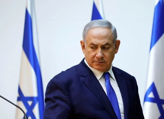 نتانیاهو به رئیس خودگردان فلسطین درباره طرح معامله قرن توضیحاتی داد