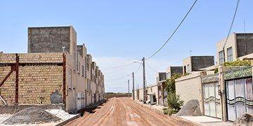 جزئیات تسهیلات 300 میلیون تومانی ساخت مسکن با دوره بازپرداخت 20 ساله