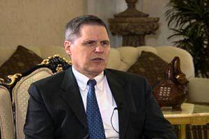 ترامپ سفیر آمریکا در عراق را برکنار کرد
