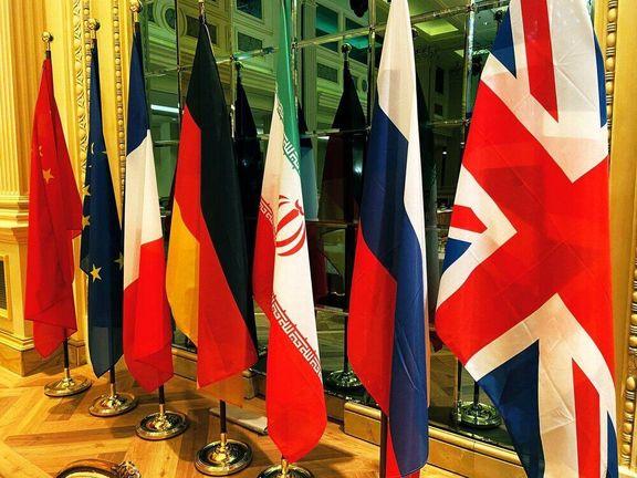 درخواست فرانسه برای از سرگیری سریعتر مذاکرات برجام و اتخاذ تصمیمهای شجاعانه
