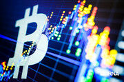 بهای بیتکوین به بیش از 12 هزار دلار افزایش یافت