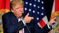 ترامپ خواستار تحقیق درباره مرگ «جفری اپستین» شد