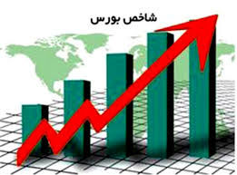 شاخص بورس اوراق بهادار تهران تاکنون چند درصد بازدهی داده است؟