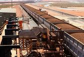 توافقات خرید میان سنگآهنیها و فولادیها برای سال 98 به صورت قطعی مشخص نشده است