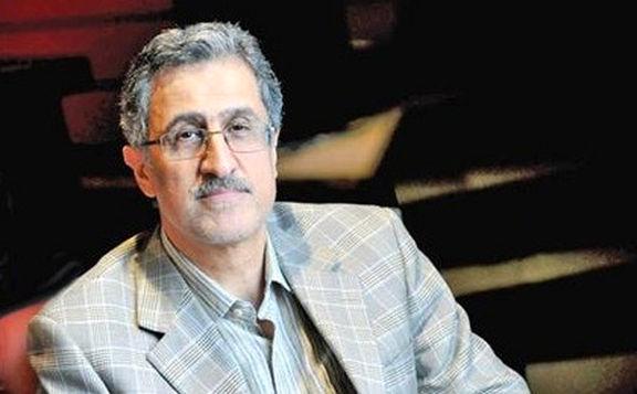 ایرانیان ۴۶۰۰ خانه طی ۷ ماه اخیر در ترکیه خریدند
