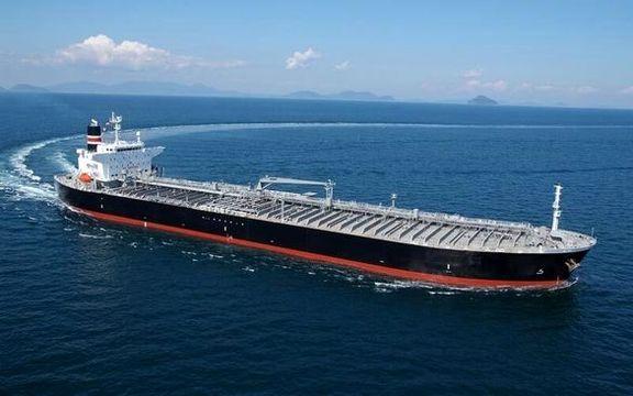 قیمت تمامشده نفت برای صادرکنندگان خاورمیانهای کاهش مییابد