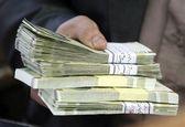 بسته معیشتی 200 تا 600 هزار تومانی کرونا برای چه کسانی است؟ / کدام مشاغل از کرونا آسیب دیده و یارانه معیشتی میگیرند؟