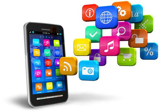 انواع گوشی های  1 تا 4 میلیونی نوکیا