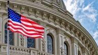 سقوط نرخ بازدهی اوراق خزانه 10 ساله آمریکا به دلیل وحشت از کرونا