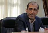 تکلیف سهامداران غیرمستقیم سهام عدالت از 17 خرداد مشخص میشود