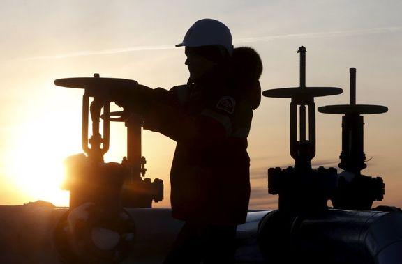 افت قیمت نفت با وجود امضای بسته مالی 1.9 تریلیون دلاری توسط جو بایدن