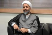 رئیس کمیسیون اصل نود مجلس: دخالتهای شخص رئیس جمهور و دفتر ایشان عامل اصلی نابسامانی بورس است