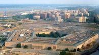 تکذیب سخنگوی وزارت دفاع آمریکا مبنی بر توقیف نفتکش ایرانی