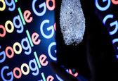 گوگل هاب امنیت سایبری جدیدی در آلمان  راه اندازی می کند
