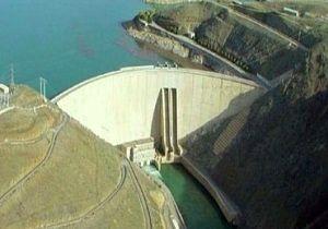 احداث نیروگاههای آبی متوسط و کوچک از برنامههای وزارت نیرو است