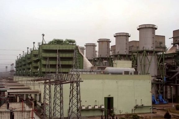 اجرای برنامههای مدیریت مصرف برق باعث صرفهجویی 7 هزار میلیاردی در هزینهها شد
