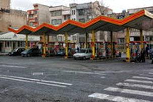 جایگاههای عرضه سوخت شبانه روزی به ارائه خدمات خواهند پرداخت