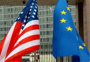 اروپایی ها دعوت آمریکا برای شرکت در نشست ضدایرانی لهستان را رد کردند