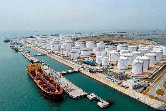 فرآوردههای نفتی بیشترین ارزش معاملات بازار را به خود اختصاص دادند
