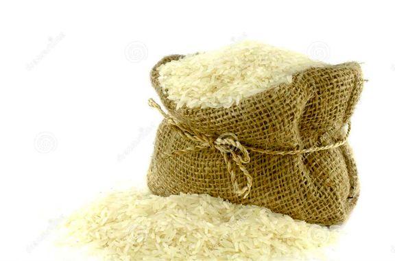 شرایط جدید واردات برنج