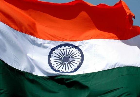 افزایش سرعت تولید در هند با برداشتن محدودیتهای کرونایی در برخی مناطق