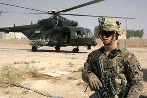 ۱۵۰ نظامی دیگر از سوریه به عراق منتقل شدند