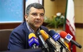 حریرچی: تهران حداقل باید ۲ هفته تعطیل شود