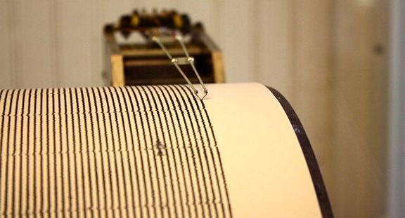 زلزله در عیدگاه پاکستان/زلزله پاکستان را لرزاند