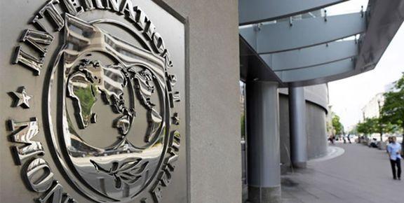 صندوق بین المللی پول تبعات کرونا را بزرگتر از حد تصور اعلام کرد