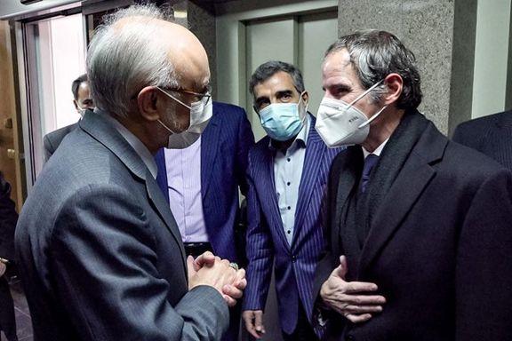 جزئیات تفاهم ایران و آژانس درباره تصمیم لغو پروتکل الحاقی