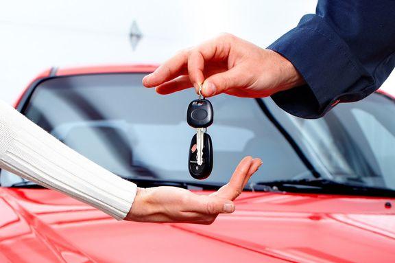 قیمت انواع خودرو در 20 مهر