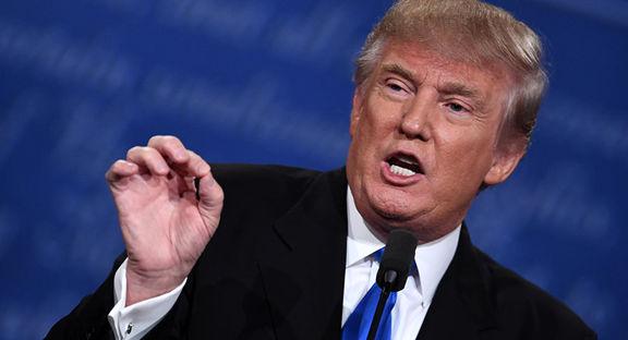 ترامپ قصد دارد دولت فدرال آمریکا را تعطیل کند