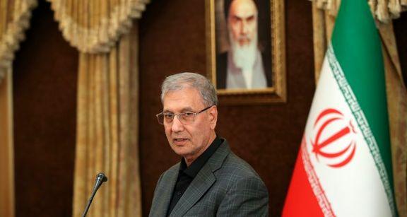 امتناع صداوسیما از پخش سخنرانی رئیسجمهور خلاف جمهوریت نظام است
